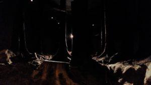 「闇というもの」マリール・ノイデッカー