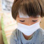 子どものための病院選び